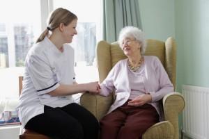 Как выбрать пансионат или дом престарелых для ваших близких (1)