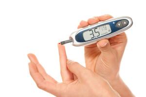Правила использования инсулина