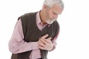 Симптомы и виды инсульта
