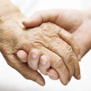 Необходимость переезда в дом престарелых