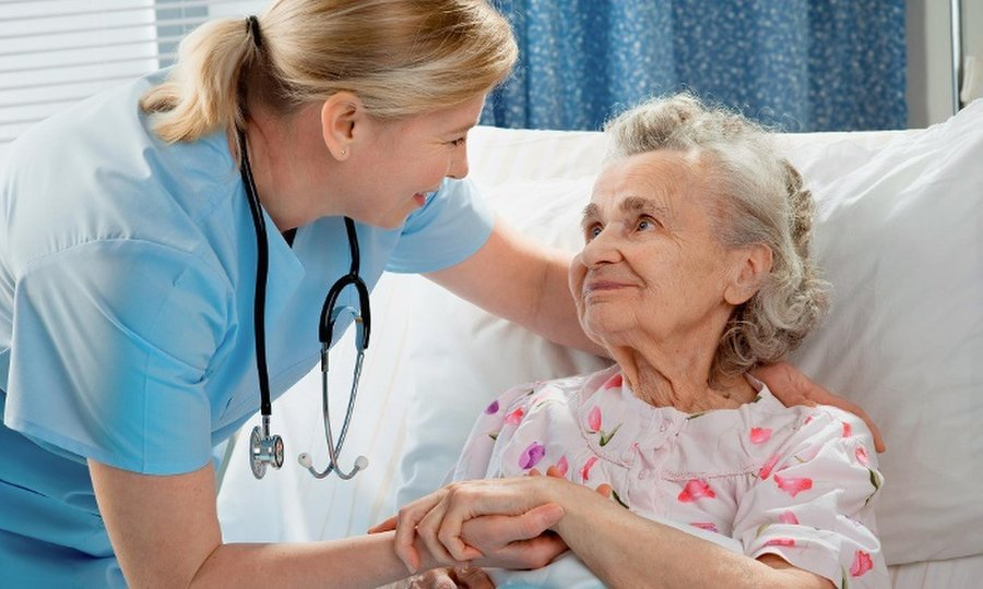Болезнь паркинсона пансионат дом престарелых оплата за пенсию