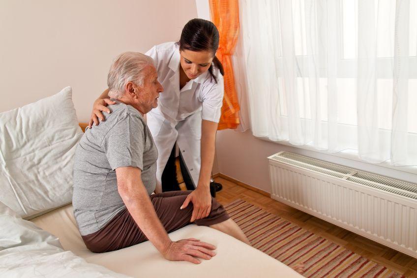 Дом престарелых для лежачих людей хмельницкий дом престарелых