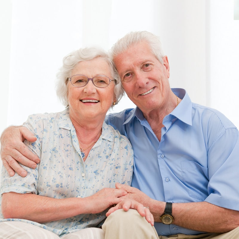 Most Successful Seniors Dating Online Site In Fl